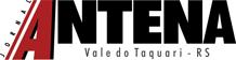Jornal Antena